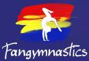 Fangymnastics