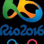 211px-Olympia_2016_-_Rio