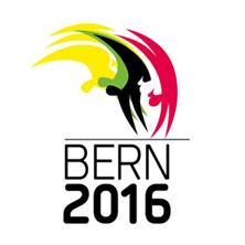 em-kunstturnen-bern-2016-tickets