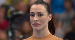 gimnastica-catalina-ponor