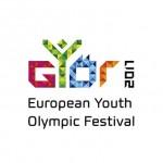 logo-gyor-2017-1