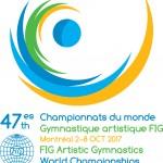 CMGA-2017-Logo-Vertical-Couleur-RGB