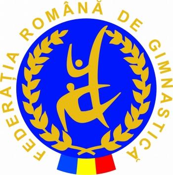 Andreea Raducan este noul Presedinte al Federatiei Romane de Gimnastica